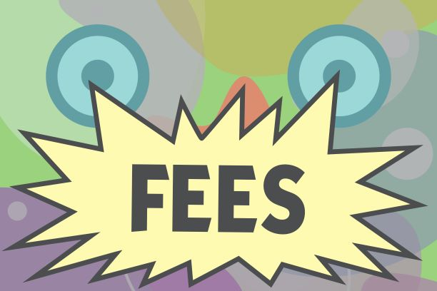 'Give me certainty please' – Fixed Fee legal pricing and why it works
