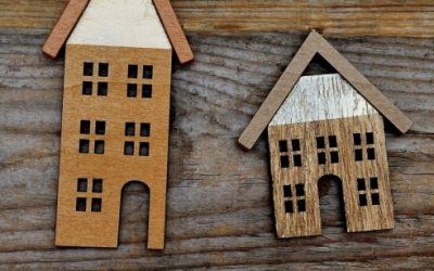Conveyancing – Take the stress out of buying or selling property – do E-Conveyancing with PD LAW