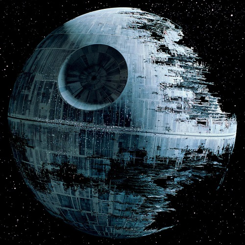 Lessons from the Death Star – When should I review my Will?